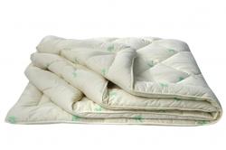 """Купить Одеяло бамбук """"Оригинал"""" (всесезонное)"""