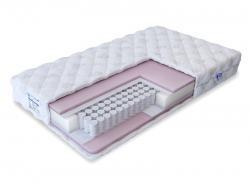 Купить Матрас «Soft Latex Eco»  Промтекс-Ориент