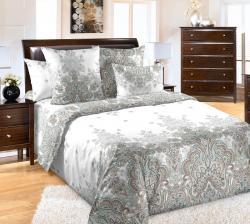 Купить постельное белье из бязи «Изабелла» во Владимире
