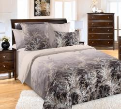 Купить постельное белье из бязи «Сказка 2» во Владимире